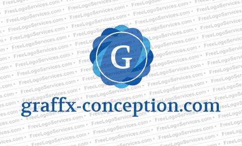 graffx-conception.com