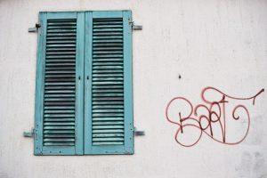 window replacement lincoln ne