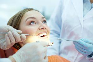 Dental-Insurance-Coverage.jpg